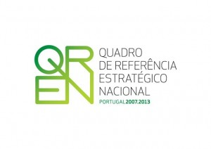 QREN_Logotipo(H)