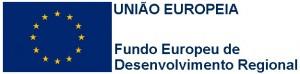 UE - Feder cor