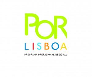 logotipo_POR_Lisboa